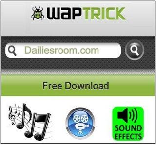 Download waptrick mp3 songs: how to download and stream music on.
