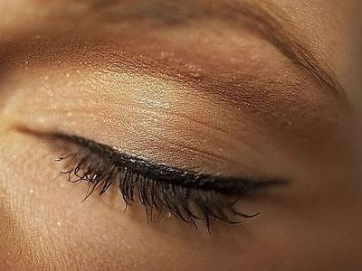 delineado permanente de ojos santiago ile ilgili görsel sonucu