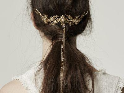 Accessoires pour cheveux - Hair accessorize