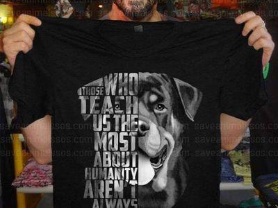 Dog Story Toy Story Babayaga Hitman Revenge For A Dog Funny Black T-Shirt S-6XL