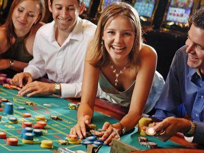 Abzac.org игровые автоматы играть бесплатно игры в казино скачать торрент