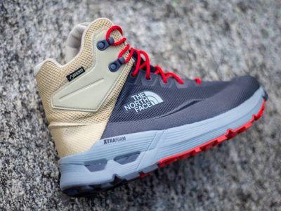 Details about  /BONA Women Hiking Shoes Outdoor Walking Sneakers Wear-Resistance Sport Mountains