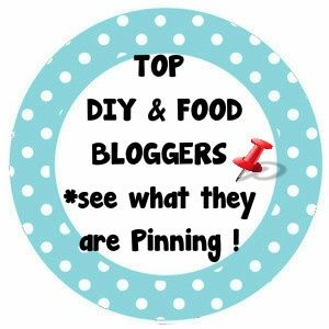 !! Top Bloggers To Follow ...On Pinterest !!