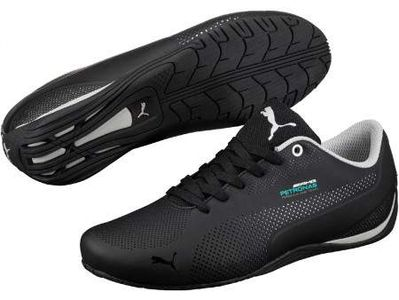 Shoes NIKE Downshifter 7 852459 002 BlackWhite Indoor