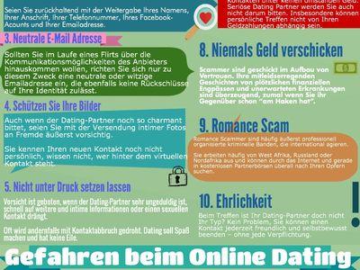 Online-Dating-TelefonnummerNicht ganz datiert ebook