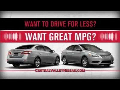 Central Valley Nissan Cenvalleynissan On Pinterest