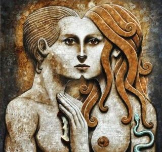 half-man-half-woman-inner-polarity