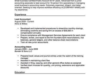 Source Resume (sourceresume) on Pinterest - cashier resume