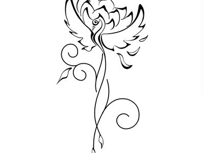 if I was to get a tattoo