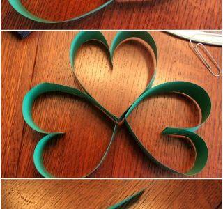 *Kiss I'm Irish*