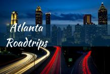 Atlanta ITP/OTP/RoadTrips!