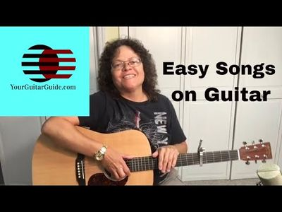 YourGuitarGuide Video
