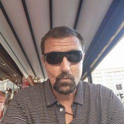 Poitiers Intalniri barba? i Senior gratuit dating site- ul
