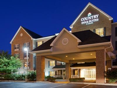 country inn suites by carlson lancaster pa cislancaster on rh pinterest com