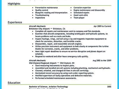 Manjunathmj (manjunathmj445) on Pinterest - airline pilot resume sample