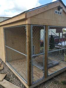 Dog Houses For Sale Craigslist : houses, craigslist, Ramzi, Jaward, (ramzijaward), Profile, Pinterest