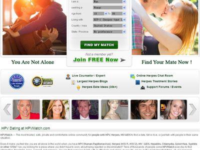women seeking men backpage biloxi Ituberá