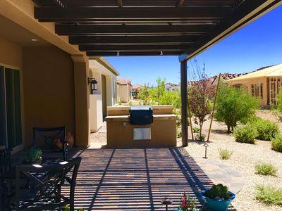 patio partners phoenixpatiosystems