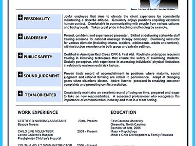 Rajat Shrivastav (rajatabhi605) on Pinterest - airline pilot resume sample