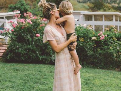 future family life
