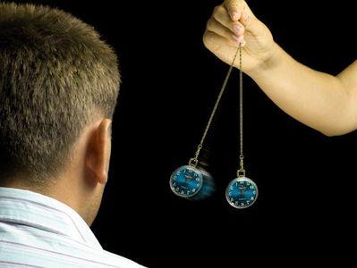 súlycsökkentő tanácsadó tanfolyamok scooby elveszíti a testzsírját