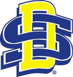 South Dakota State University - The Jack Rabbits Bookings, SD