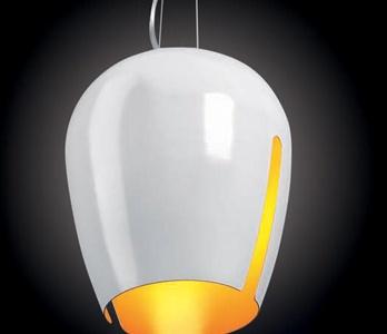 occhio lampen nachbau
