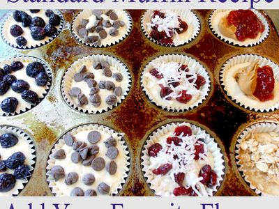 cupcake sisters pierdere în greutate