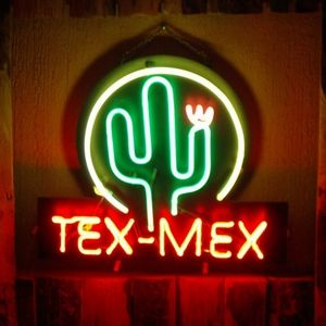 ༺༻ TEX-MEX Cuisine: Pin Your Best!