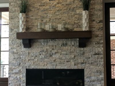 queen city stone and tile
