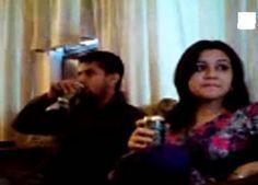 Singer akhi alamgir xxx video