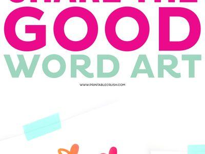 Art + Graphic Design Bloggers