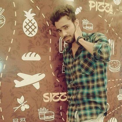 Ajay Pratap (apsd0009) on Pinterest