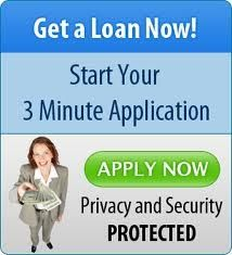 Instant small payday loans photo 7