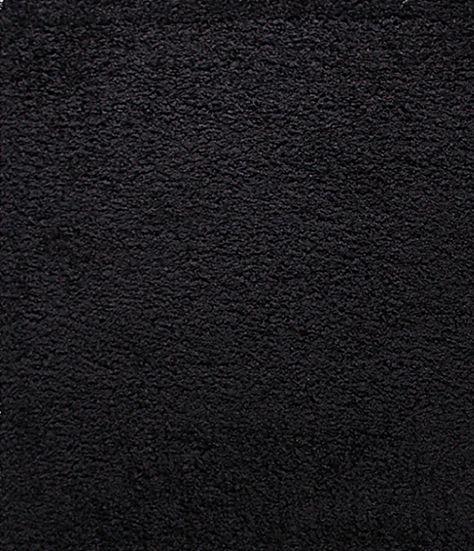 Kilimas Basic Black En 2019 Fond D écran Couleur