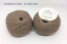 half off 0af6e 03fe8 Cashmere Lace - Miss Tricot FIlati, in vendita su Difilato ...