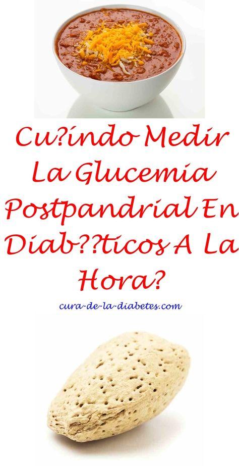 alimentos para diabetes y gastroparesia