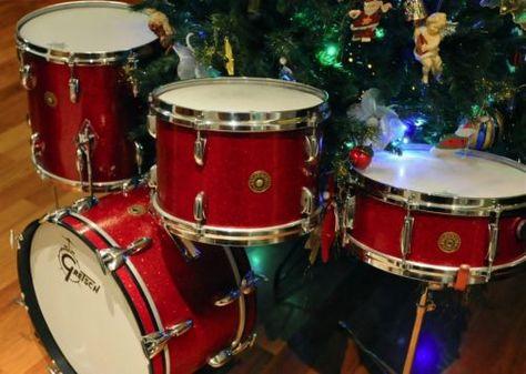 Bass Drum Secrets Pdf Download roberto frets electro estar vuelven