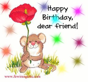 The Top 20 Ideas About Happy Birthday Cards For Facebook Animated Birthday Cards Free Birthday Card Birthday Greetings For Facebook
