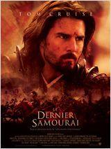 Le Dernier samouraï