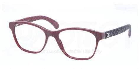 chanel 3281 black. chanel | frame: ch3281 colour: 503 projects to try pinterest optical 3281 black