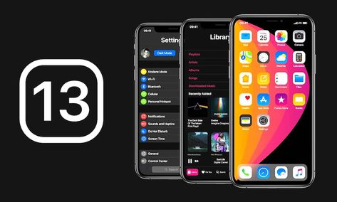 8+ Exciting New iOS 13 Features Coming to iPhone and iPad This Year