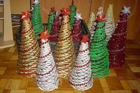 List of Pinterest pletenie z papiera vianoce pictures   Pinterest ... 09691897f95