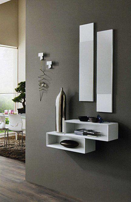 Entratine Moderne Ikea.Ste82 Cavalli1429 Su Pinterest