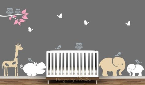Once Upon a Time Prince Max Wall Sticker Decal Bed Room Nursery Art Boy//Baby