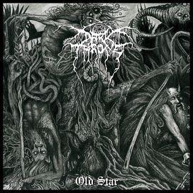 Old Star Exclusive Purple Vinyl By Darkthrone New On Vinyl Fye Metal Albums Extreme Metal Black Metal
