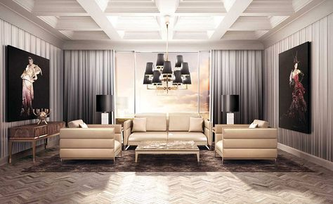 Mobili smania ~ Best smania images armchairs alcove and bedroom