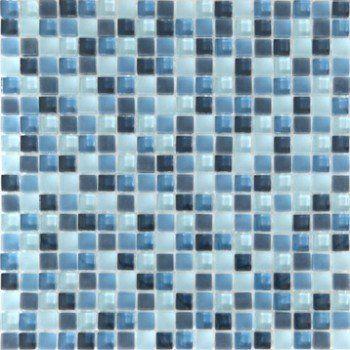 Mosaique Mur Tonic Bleu Leroy Merlin Tonic Carreaux De Ciment Salle De Bain Leroymerlin Salle De Bain