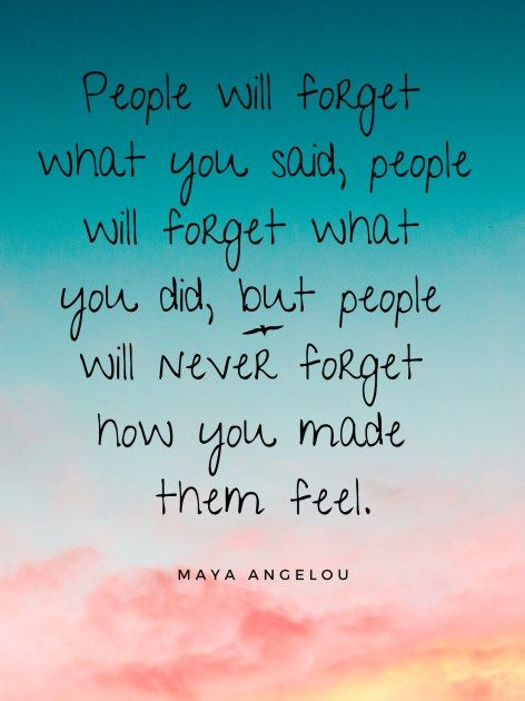 13 Powerfully Positive Maya Angelou Quotes About Life   Maya angelou quotes,  Positive quotes, Positive quotes for life