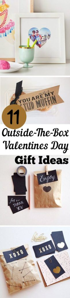 Pin on gifts for him